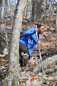 2014 Key Fall A-Trail Hike-24