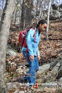 2014 Key Fall A-Trail Hike-25