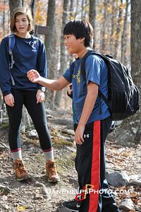 2014 Key Fall A-Trail Hike-31
