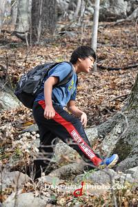 2014 Key Fall A-Trail Hike-23
