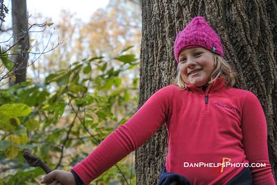 2014 Key Fall A-Trail Hike-14