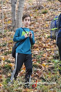 2014 Key Fall A-Trail Hike-21