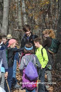 2014 Key Fall A-Trail Hike-34