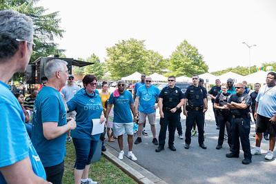 Thomasboro Community Collaborative