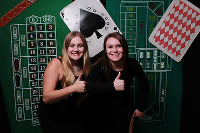US Casino Night 11-21-17
