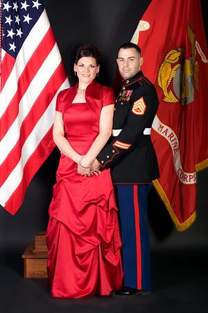 Marine_Hawks_005_edited-2
