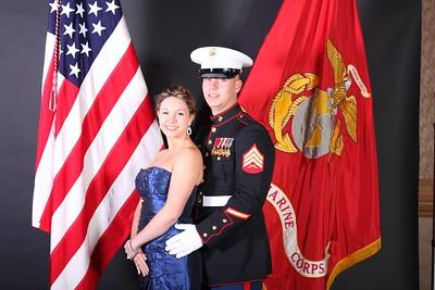 Marine_Hallback_003
