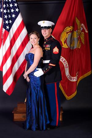 Marine_Hallback_001_edited-2