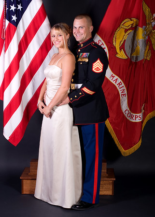Marine_Lackey_001_edited-5x7