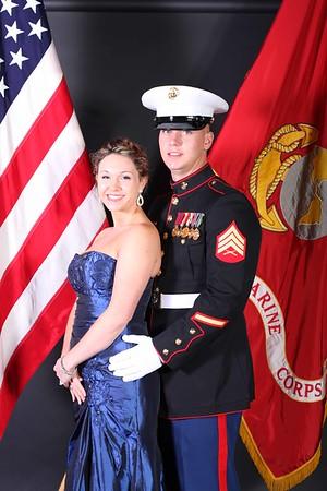 Marine_Hallback_002