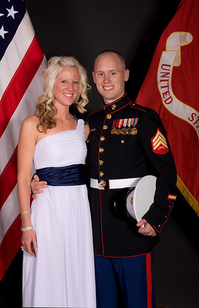 Marine_Mayhew_002_edited-2