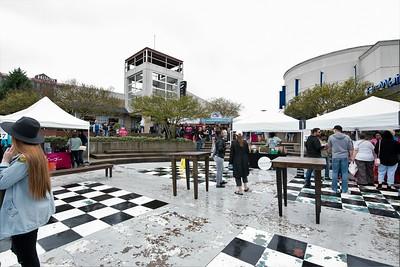 University City Wine Fest 2019