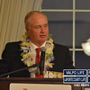 Hospice _of_Calumet_Luau_May_1_2014 (58)