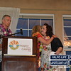 Hospice _of_Calumet_Luau_May_1_2014 (52)