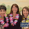 Hospice _of_Calumet_Luau_May_1_2014 (21)