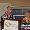 Hospice _of_Calumet_Luau_May_1_2014 (51)