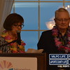 Hospice _of_Calumet_Luau_May_1_2014 (48)