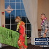 Hospice _of_Calumet_Luau_May_1_2014 (50)