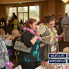 Hospice _of_Calumet_Luau_May_1_2014 (24)