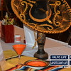 Hospice _of_Calumet_Luau_May_1_2014 (55)