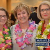 Hospice _of_Calumet_Luau_May_1_2014 (28)