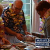 Hospice _of_Calumet_Luau_May_1_2014 (34)