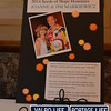 Hospice _of_Calumet_Luau_May_1_2014 (35)