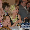 Hospice _of_Calumet_Luau_May_1_2014 (56)