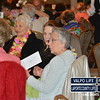 Hospice _of_Calumet_Luau_May_1_2014 (57)