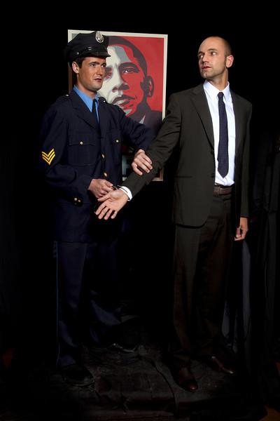 12. Shepard Fairey