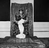 Queen Elizabeth II<br /> Anna Crouse