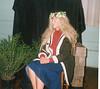 Helga by Andrew Wyeth