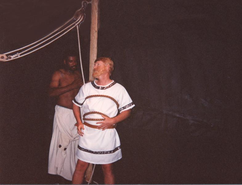 2. Odysseus 2