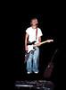 4. Kurt Cobain