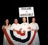 10. Women's Suffragettes