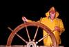 Hesperus<br /> Captain: Arthur Stickney;