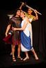 Lysistrata 2<br /> Janet Jehle; Scott Runyon; Emily Runyon