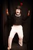Marcel Marceau 2<br /> Michael McAteer
