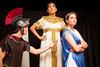 Lysistrata 1<br /> Janet Jehle, Scott Runyon; Emily Runyon