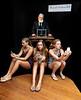7. Alexander Graham Bell