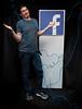 11. Mark Zukerberg