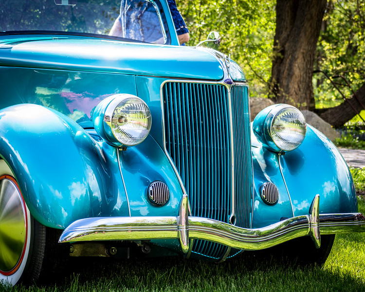 Terpstra_Cars_20150515-10