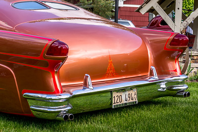 Terpstra_Cars_20150515-20