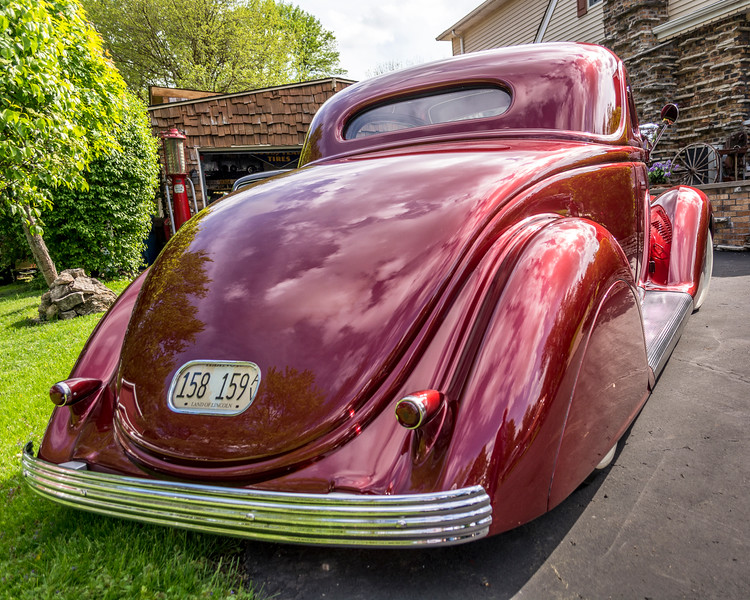 Terpstra_Cars_20150515-22