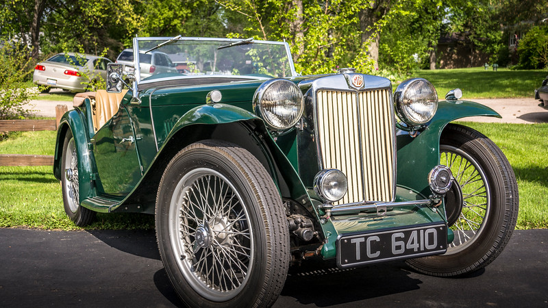 Terpstra_Cars_20150515-18