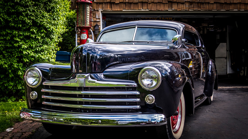 Terpstra_Cars_20150515-23