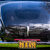 Terpstra_Cars_20150515-14