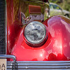 Terpstra_Cars_20150515-2