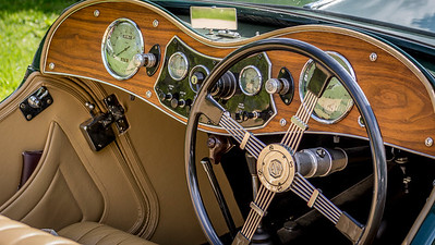 Terpstra_Cars_20150515-4
