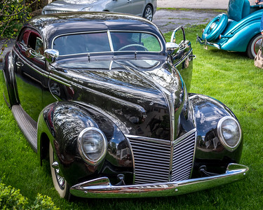 Terpstra_Cars_20150515-21